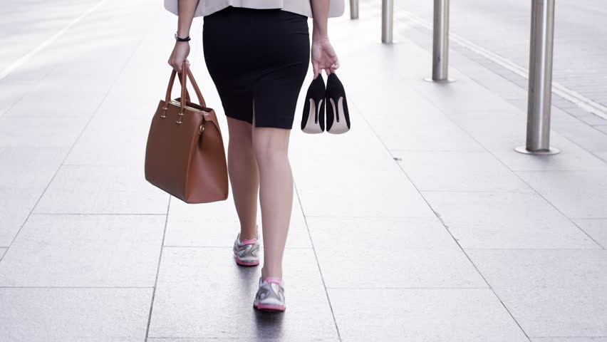 Business Woman Legs Skirt Stock Video Footage 4k And Hd Video Clips Shutterstock