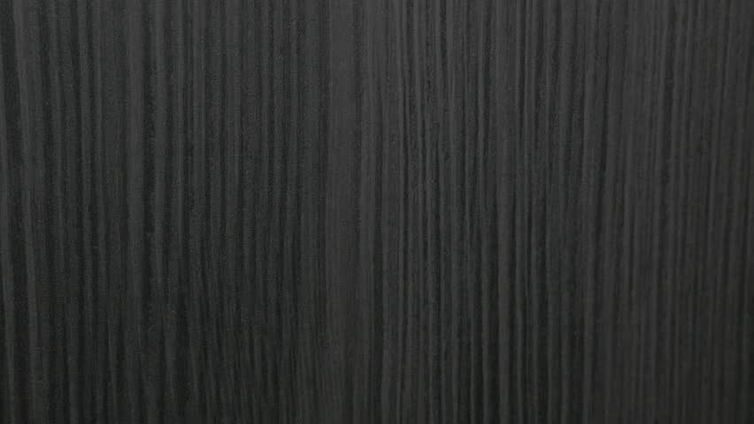 Black Curtain Texture heavy rain roars and hisses. creating a dense. impenetrable