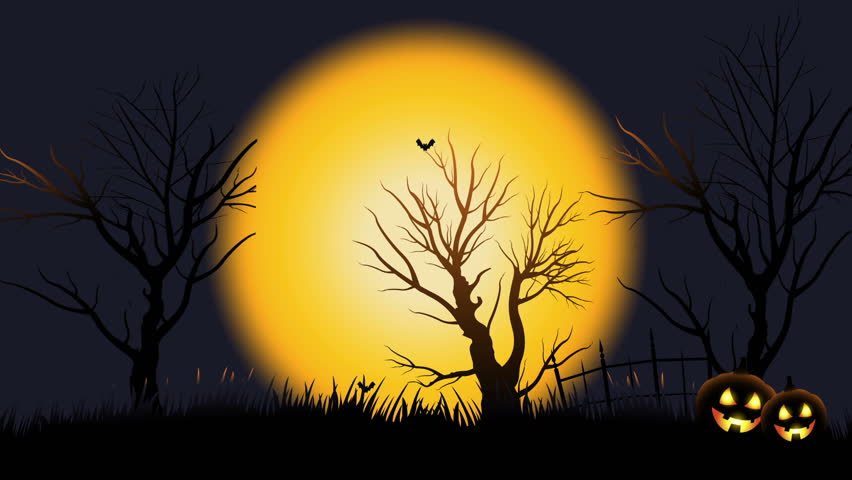 halloween death grim reaper walk stock footage video 100 royalty free 7410946 shutterstock