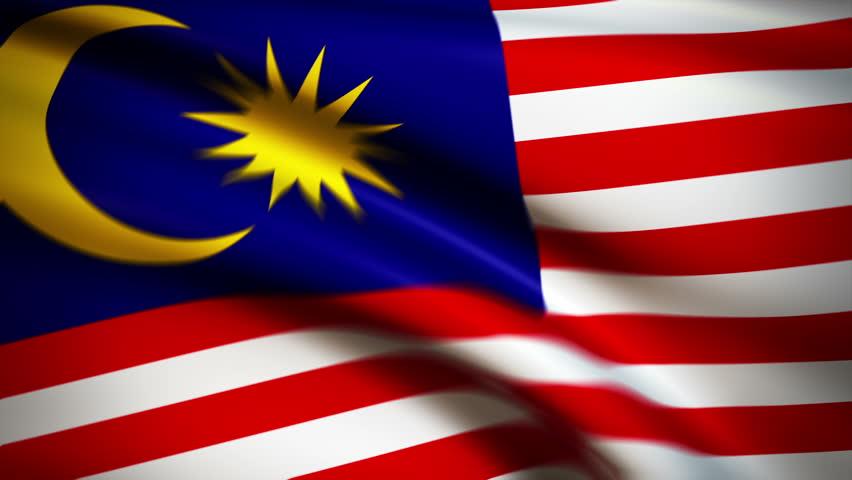 「malaysia national flag」的圖片搜尋結果
