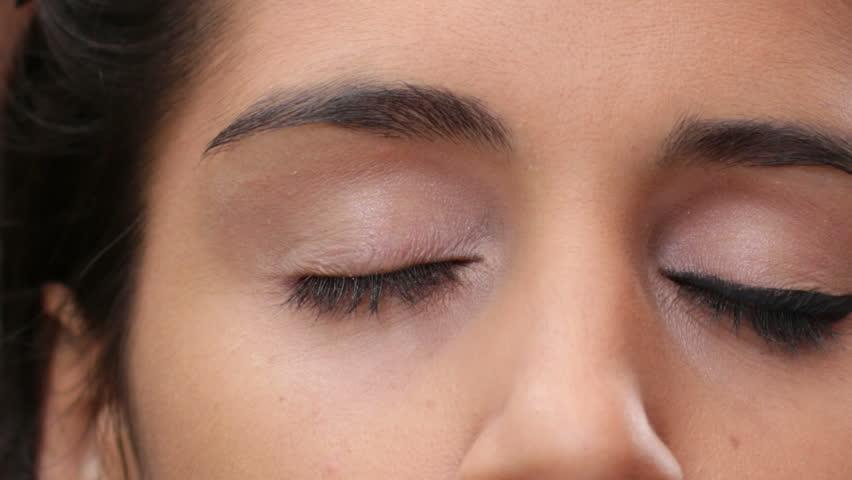 Makeup Black Eyeliner - Mugeek Vidalondon-4973