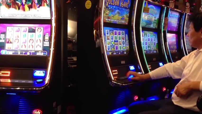 Starlight casino new westminster bc canada bonus casino game play sign up