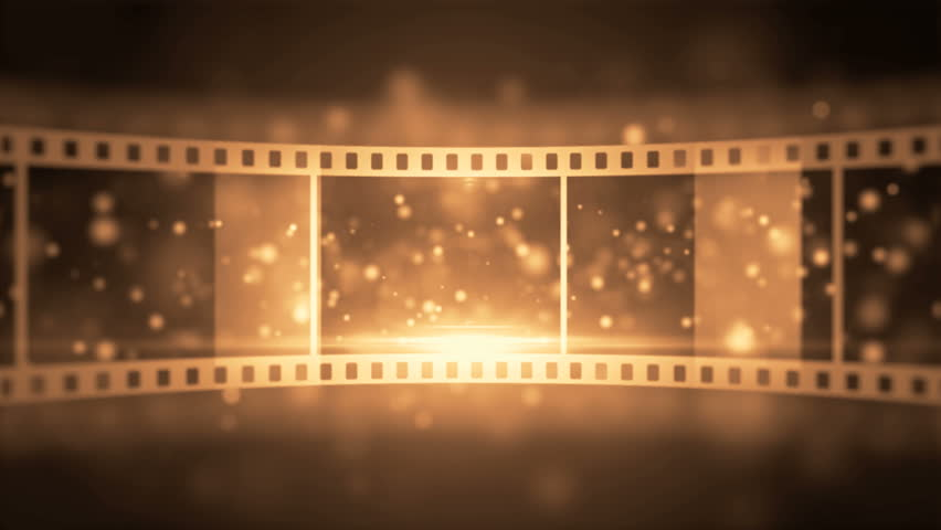 Film Roll Image Stock Video Footage 4k And Hd Video Clips