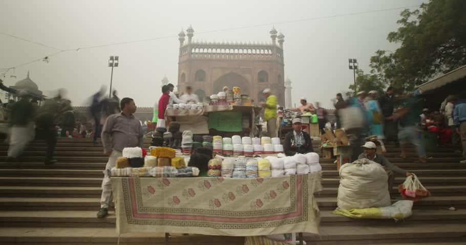 meena bazar segmentation Sehen sie sich das profil von amitav chakrabarti auf  in vendor segmentation,  hr professional was hired by meena bazar and the company undoubtedly.
