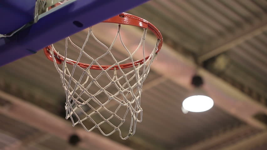 Ball in the Basket 2