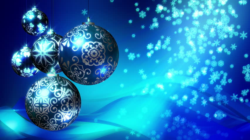 christmas background loop rotating christmas stock footage video 100 royalty free 7660486 shutterstock