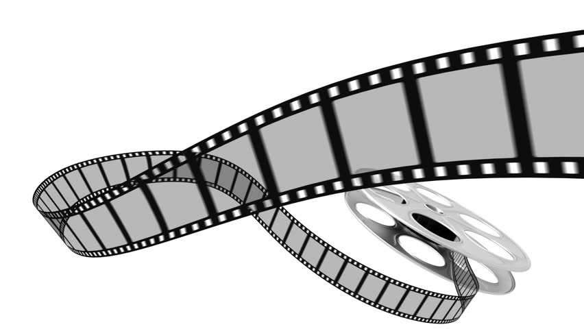 Movie Reel Free Video Clips - (167 Free Downloads)
