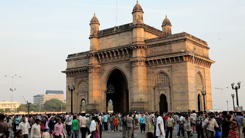 Image result for Gateway of India hd images