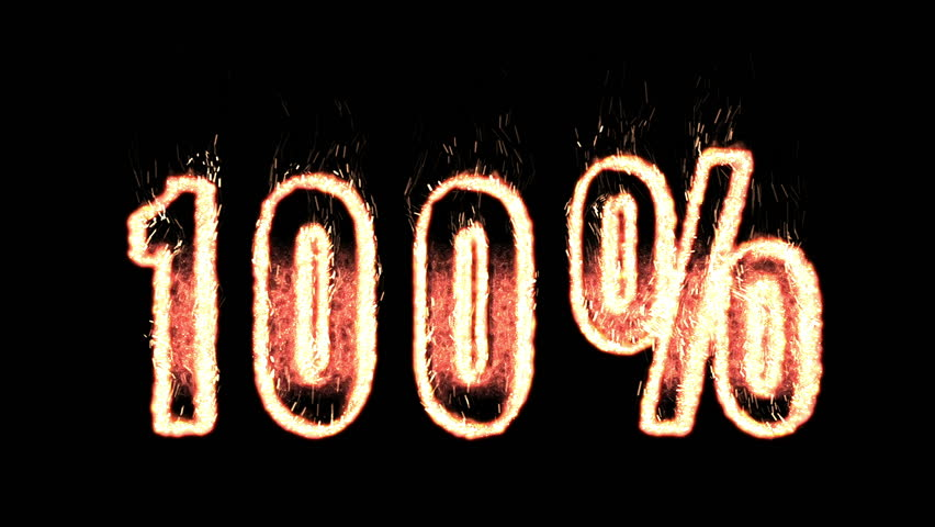 100%  Effect Plasma   Word Stock Footage Video (100% Royalty-free) 8029036  | Shutterstock
