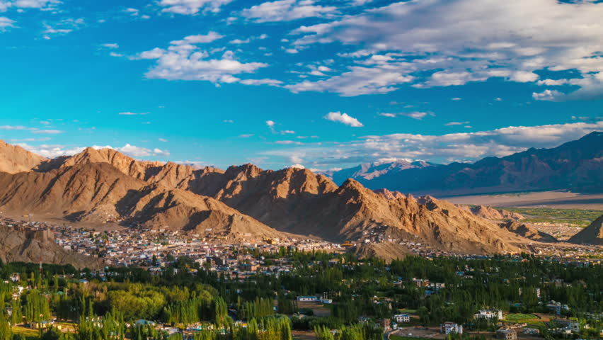Image result for Leh hd images