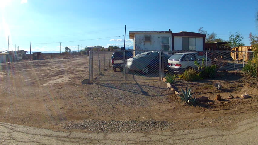 Housing In Venice Beach Ca
