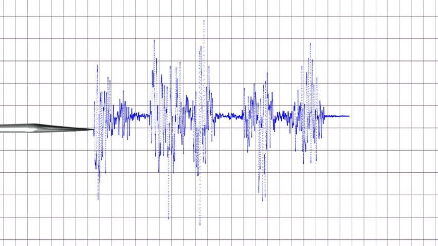 research paper on polygraph test We can help you with your research paper your topic your e-mail order now police officers also collected crucial evidence when william failed a polygraph test.