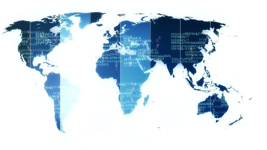 internet of the world, digital map art, destination of the world, thematic maps of the world, digital world background, atlas of the world, cartography of the world, blue technology world, digital global map, wallpaper of the world, weather radar of the world, digital map usa, digital butterfly, on digital maps of the world