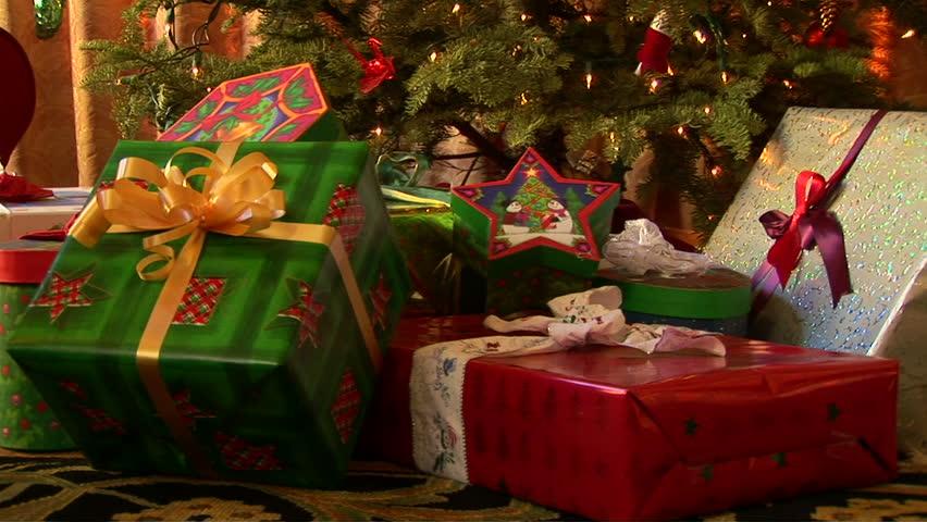 Program Christmas Lights To Music