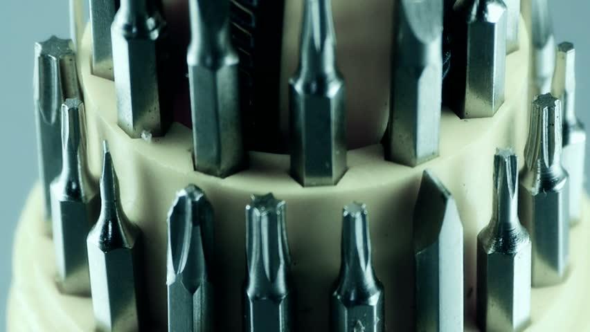 screwdriver tools. gh2_01893