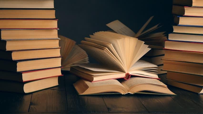 Image result for books shutterstock