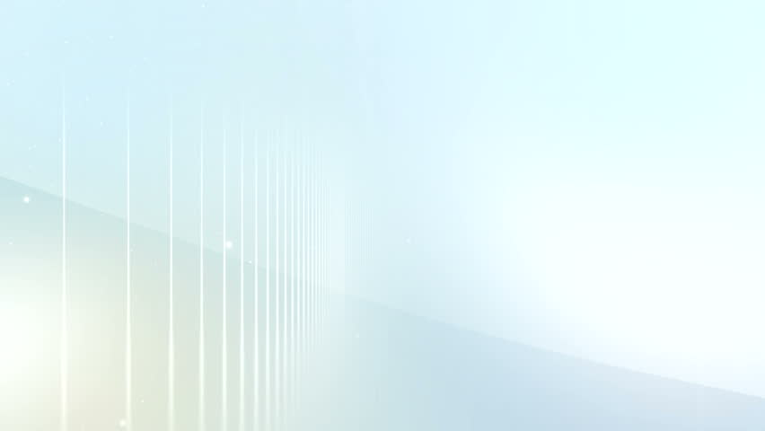 Simple Elegant Line Art : Elegant lines and abstract background series version from