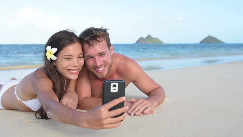 Asian candids camera phones