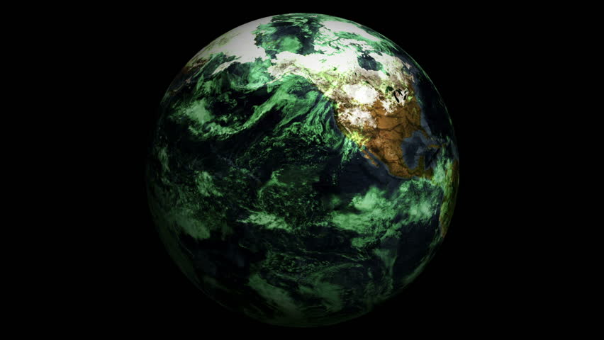 Earth Clean Destroy Transformation Background Stock ...  Earth Clean Des...