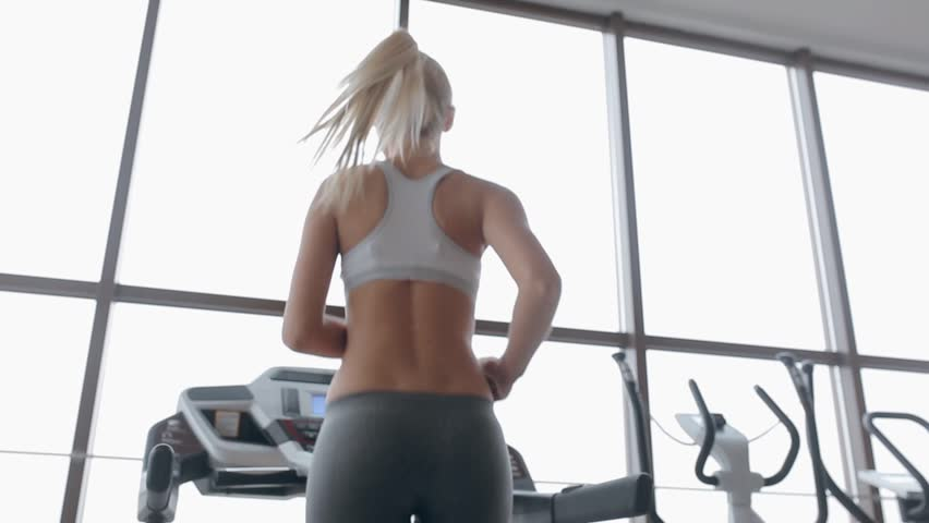 Naked girls on treadmill videos, anal crying movies