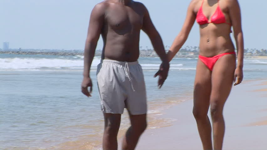 Attractive high definition interracial with sizequeen - 3 1