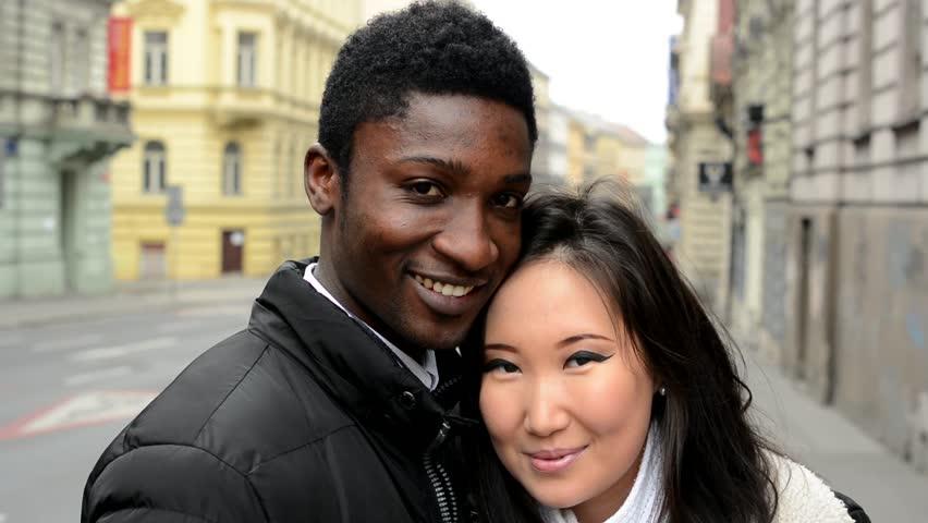 Amature interracial videos free