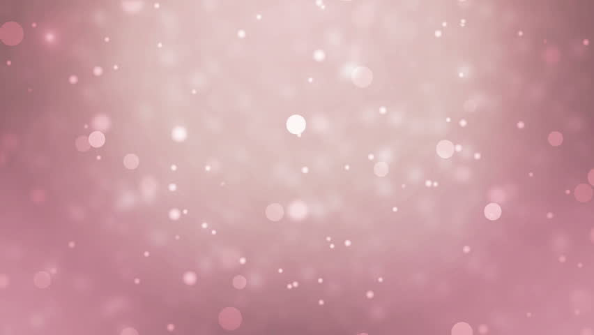 Moving gloss particles on pink background loop slow motion soft moving gloss particles on pink background loop slow motion soft beautiful backgrounds circular shapes perform dance motion background voltagebd Images
