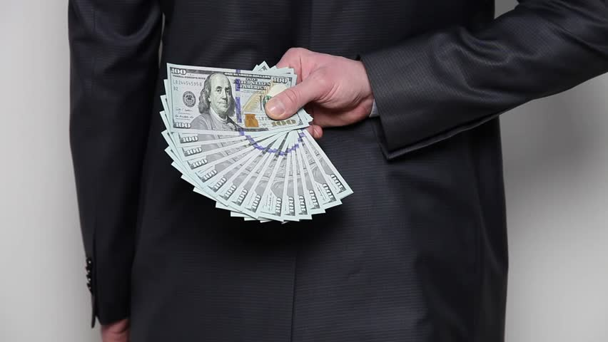money laundering in lebanon Articles included: a winning design for finally, baasiri admitted that there are a limited number of money laundering attempts in lebanon today.