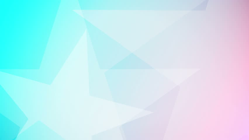 Soft Colored Abstract Background Loopable Stock Footage Video 100 Royalty Free 9074306 Shutterstock