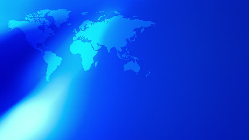 Stock video of title world map blue background 4k 9104426 stock video of title world map blue background 4k 9104426 shutterstock gumiabroncs Gallery