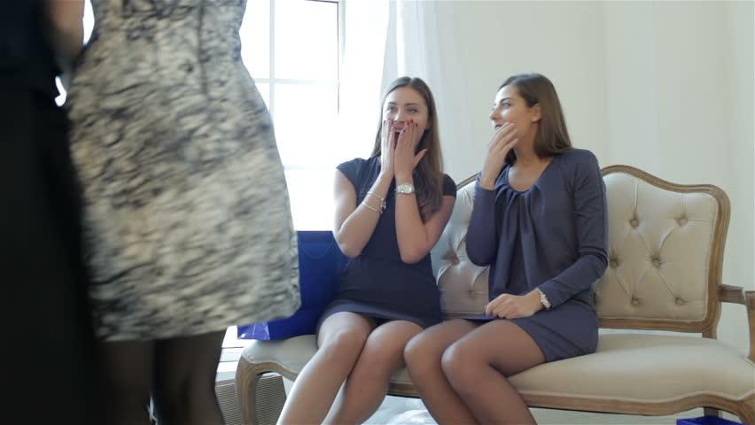 Dress Selfie Stock Video Footage 4k And Hd Clips Shutterstock