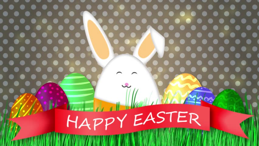 frohe ostern! - 852×480