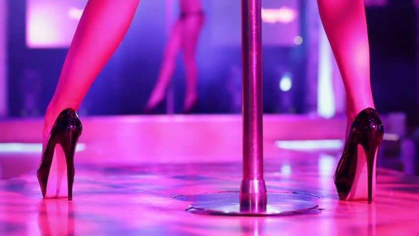 Stripper Stock Footage Video | Shutterstock