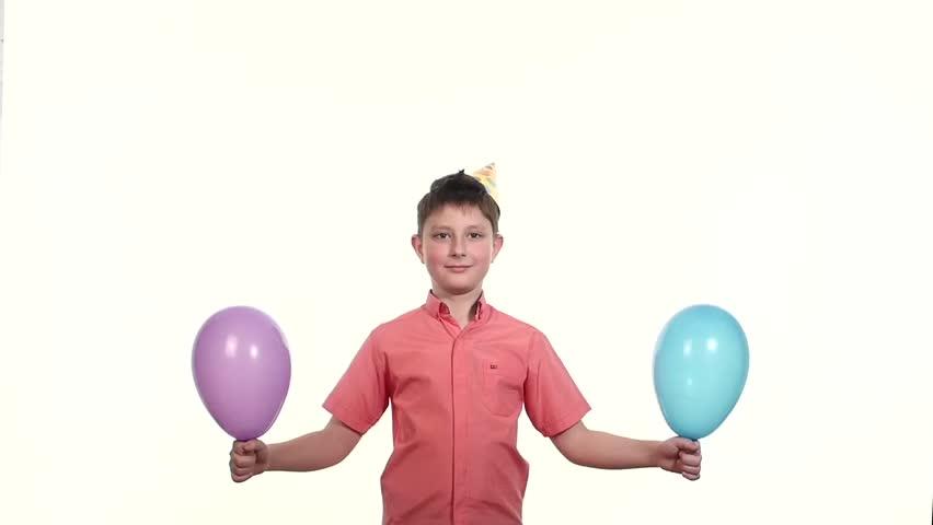 Мальчик трахается со взрослым фото 636-337