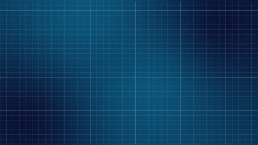 Blueprint of normal electrocardiogram graphic 4k animation stock heart beat animation hd stock video clip malvernweather Gallery