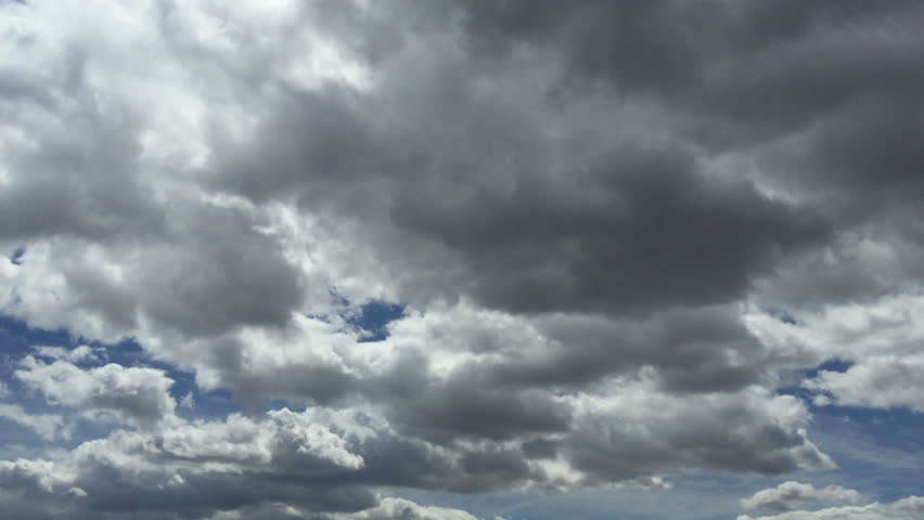 Partly Cloudy With a Chance of Fog Computing | League of ...