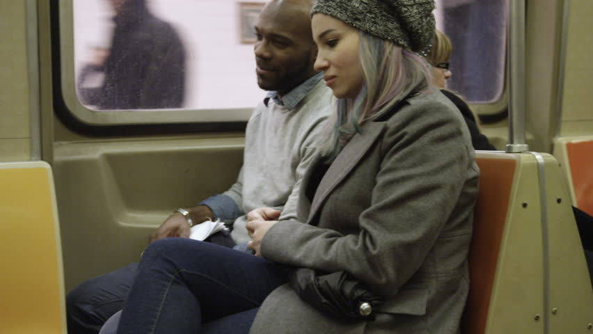 Interracial speed dating new york city