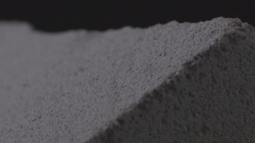 Impregnation and nanotechnology in practice//Extremely effective nano - coating for the treatment of concrete surface against water and dirt.