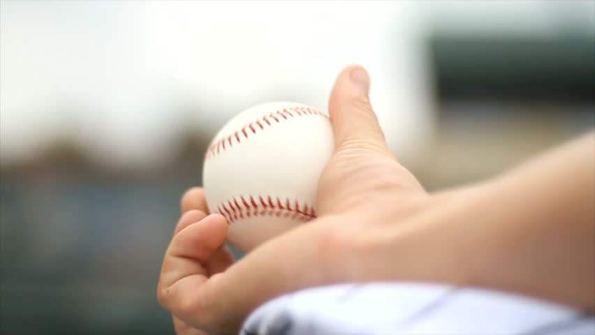 Header of pitcher