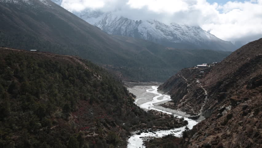 "essay on rivers in nepal Essay on ""Rivers in Nepal"" – Free Writing | SLC Notes"
